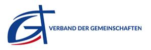Verband der Gemeinschaften in der Evangelischen Kirche in Schleswig-Holstein