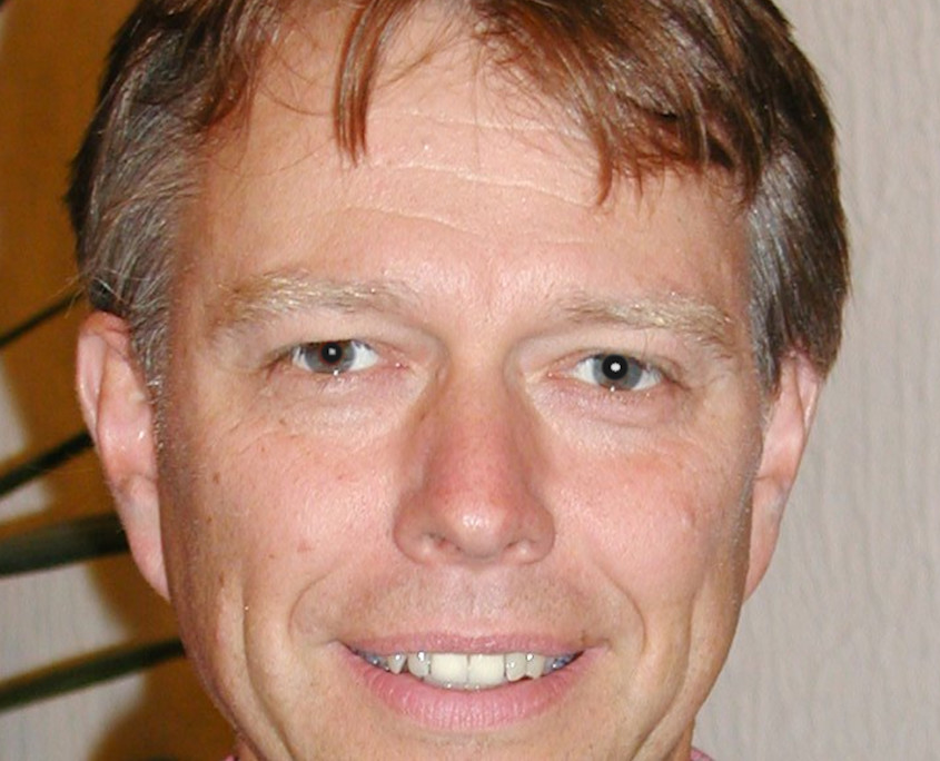 <b>Volker Riewesell</b> - V.Riewesell_1301x974_II-845x684