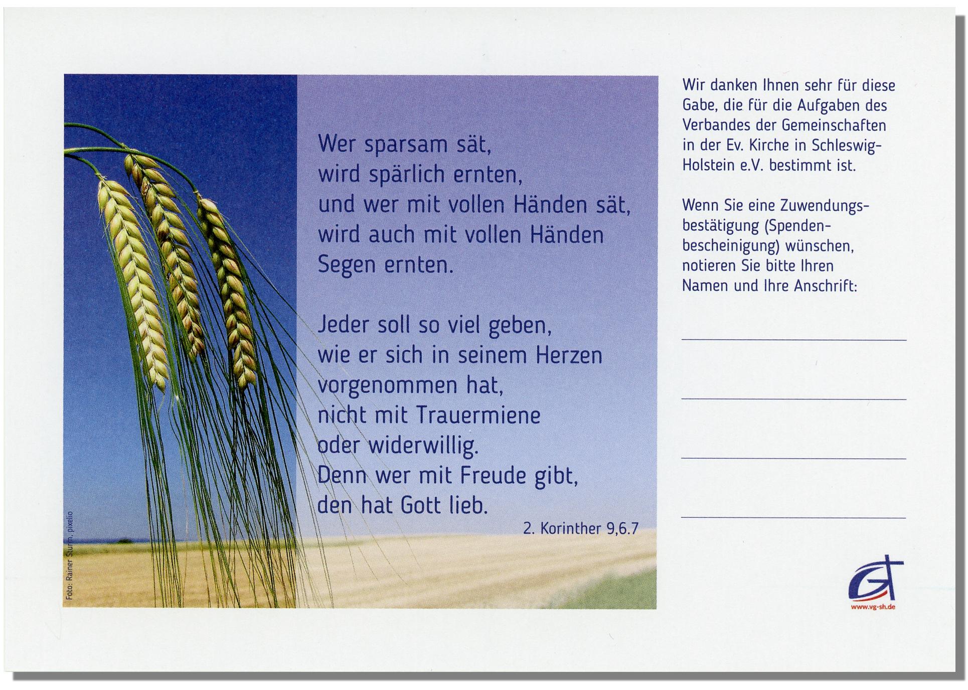 Rainer Sturm, pixelio