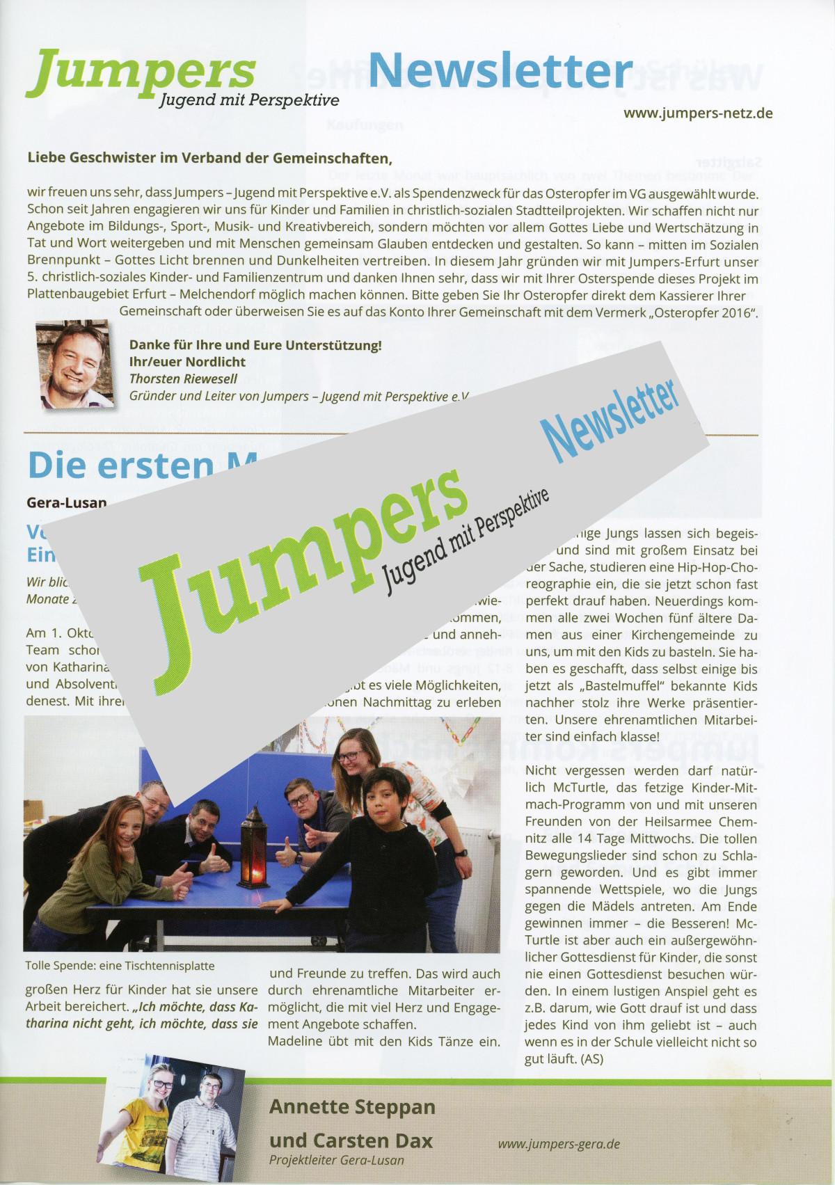 J_Newsletter_Ostern16