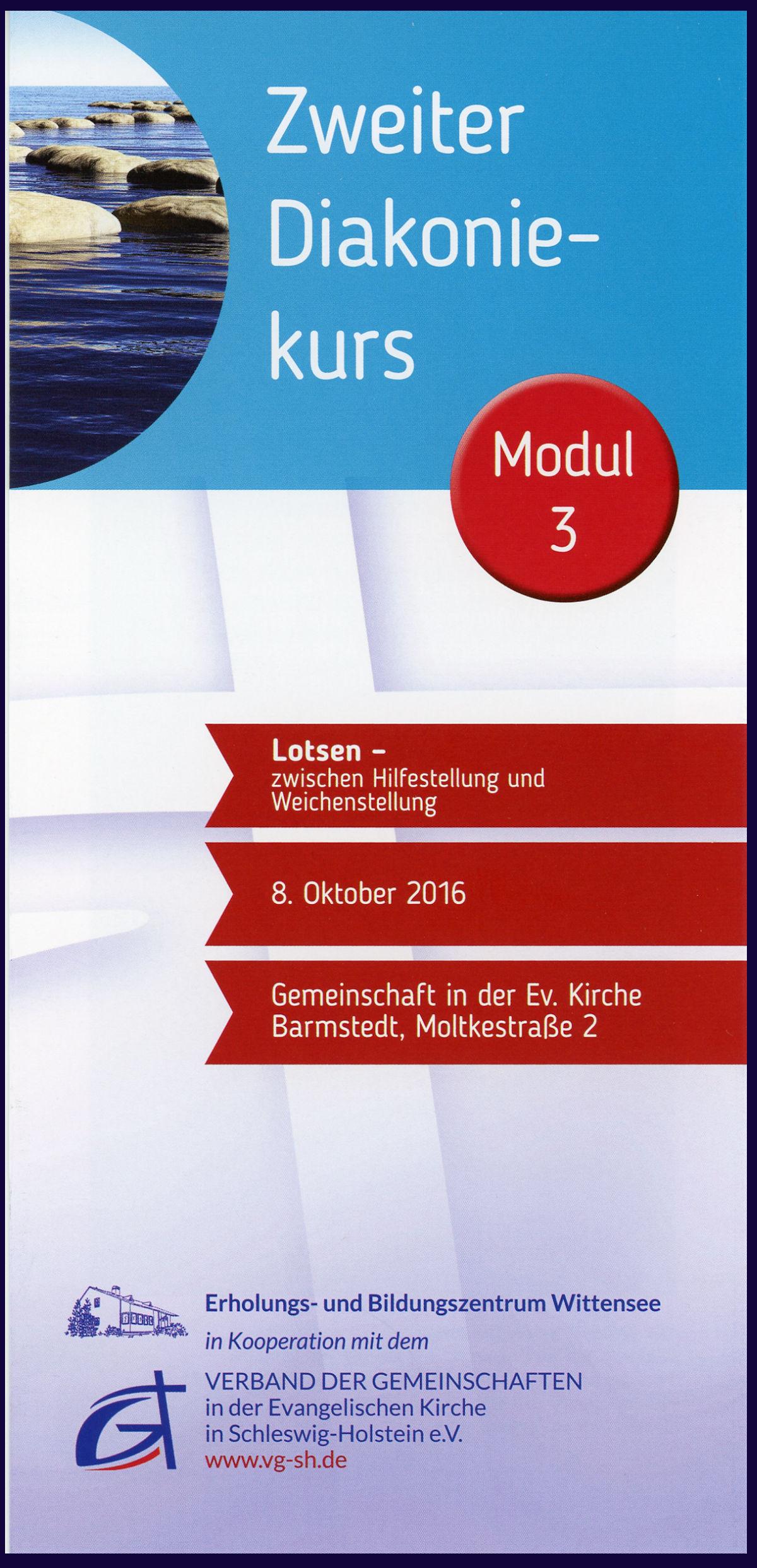 K. Ewert-Mohr