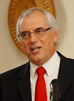 H. Stropahl