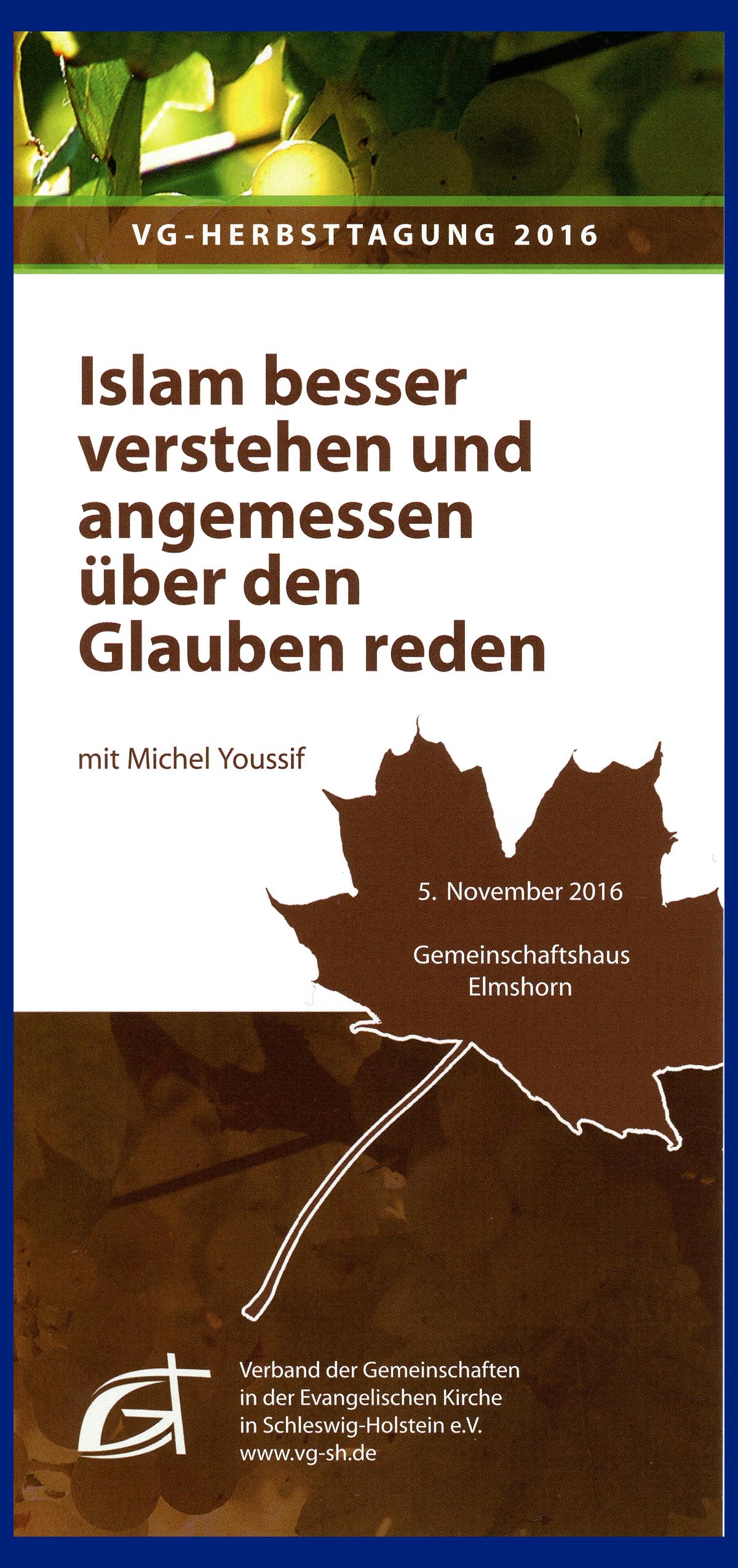 Michael Ottersbach, pixelio